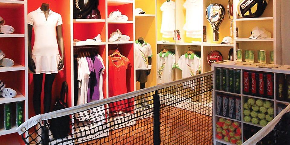 ouverture-boutique-karanta