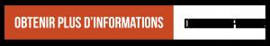 information réseau karanta